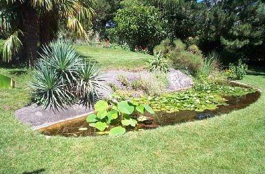 Bienvenue sur le site de st triphon - Bassin jardin preforme saint paul ...